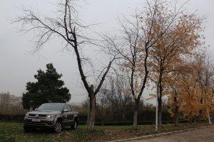 test-volkswagen-amarok-v6-14