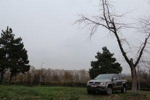 test-volkswagen-amarok-v6-15