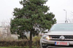 test-volkswagen-amarok-v6-16
