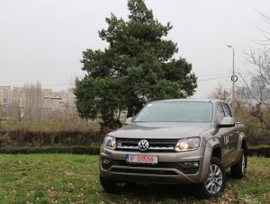 test-volkswagen-amarok-v6-17