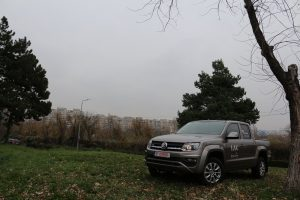 test-volkswagen-amarok-v6-18