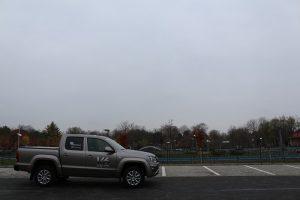 test-volkswagen-amarok-v6-7