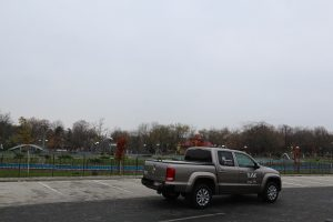 test-volkswagen-amarok-v6-8
