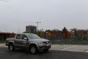 test-volkswagen-amarok-v6-9