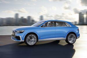 Audi-Q8-12
