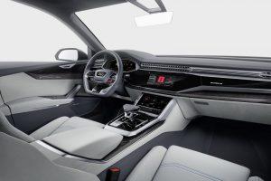 Audi-Q8-17