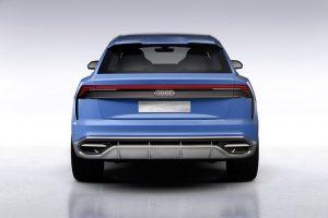 Audi-Q8-2