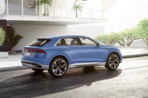 Audi-Q8-8