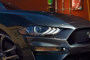 Ford Mustang Facelift 2018 (4)