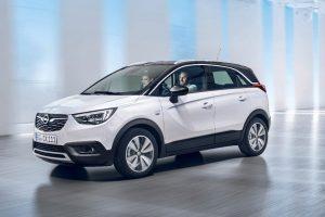 Opel Crossland X (8)