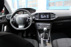 Test Peugeot 308 (10)
