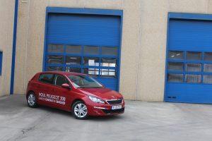 Test Peugeot 308 (11)
