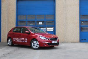 Test Peugeot 308 (12)