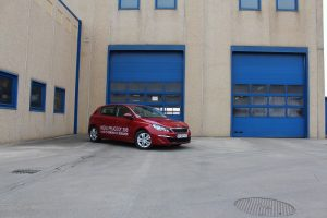 Test Peugeot 308 (13)