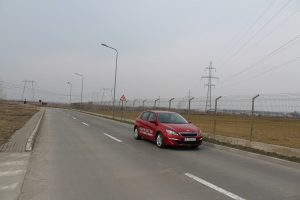 Test Peugeot 308 (15)