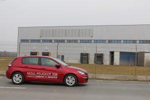 Test Peugeot 308 (16)