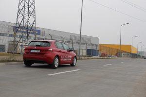 Test Peugeot 308 (18)