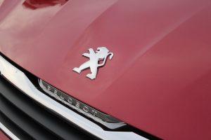 Test Peugeot 308 (3)