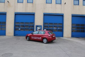 Test Peugeot 308 (7)