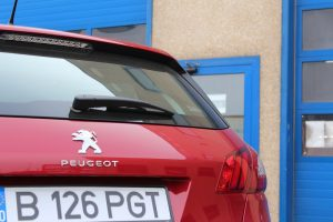 Test Peugeot 308 (8)