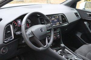 Test SEAT Ateca (15)