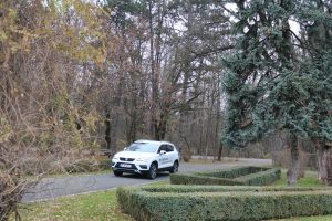 Test SEAT Ateca (22)