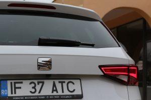 Test SEAT Ateca (7)