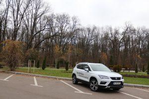 Test SEAT Ateca (9)
