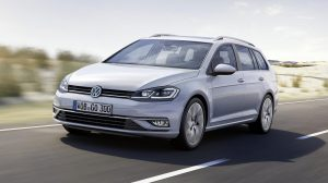 vw-golf-7-facelift (5)