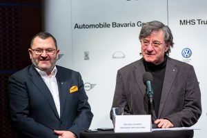 Conferinta Automobile Bavaria (21)