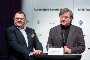 Conferinta Automobile Bavaria (22)