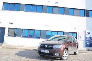 Dacia Logan MCV Facelift (1)