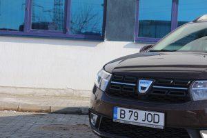 Dacia Logan MCV Facelift (22)