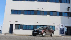 Dacia Logan MCV Facelift (3)