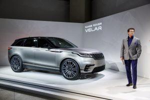 2018-range-rover-velar-35