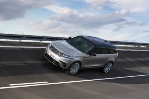 Range-Rover-Velar-56