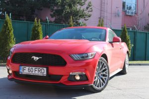 Test Ford Mustang Automat (10)