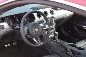 Test Ford Mustang Automat (11)