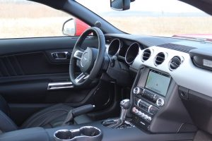 Test Ford Mustang Automat (12)
