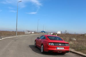 Test Ford Mustang Automat (13)