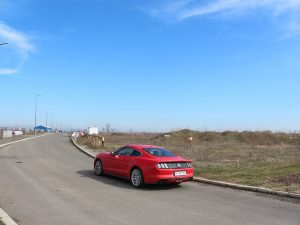 Test Ford Mustang Automat (14)