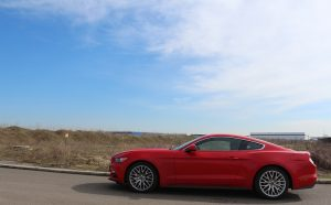 Test Ford Mustang Automat (15)