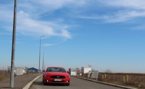 Test Ford Mustang Automat (17)