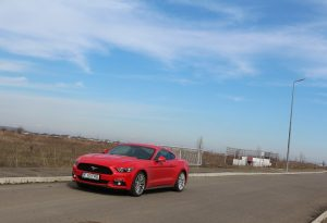 Test Ford Mustang Automat (18)