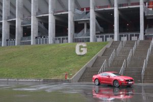 Test Ford Mustang Automat (19)