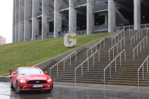 Test Ford Mustang Automat (22)