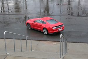 Test Ford Mustang Automat (23)
