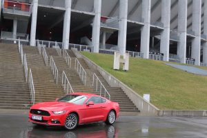 Test Ford Mustang Automat (24)