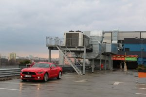 Test Ford Mustang Automat (4)