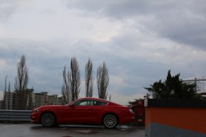 Test Ford Mustang Automat (5)